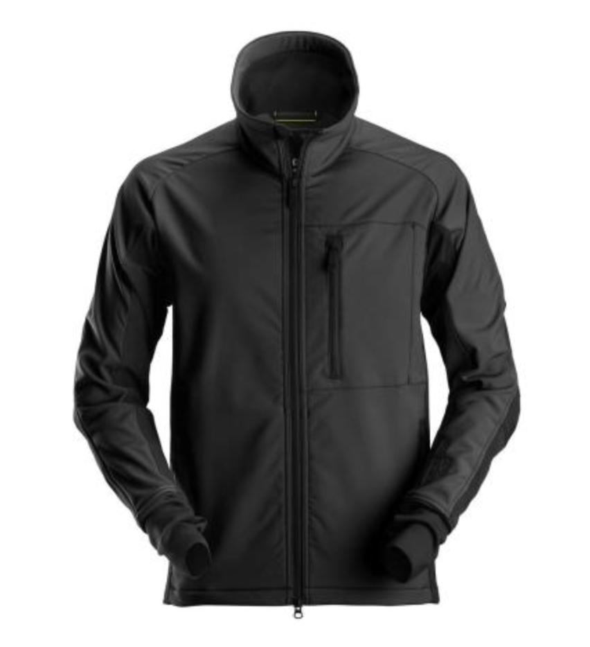 FlexiWork Gore-Tex windstopper jacket