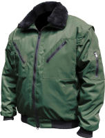 Season Outdoor Wear pilotjack