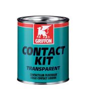 Contact Kit Transparant Blik 750 ml