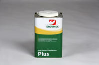 Zeep plus - microkorrel - 4,5l