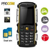 Procom werf gsm instructor pc10
