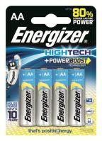Energizer HighTech - AA-batterijen 1,5 V