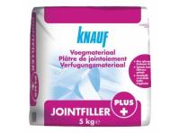 Knauf Jointfiller Plus