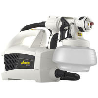 Wall sprayer W500