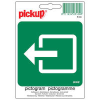 Pictogram 100x100 p616
