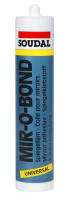 Mir-o-bond - 310 ml