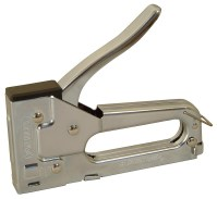 6-TR45 Basis Handtacker