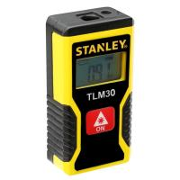Stanley pocket tlm 9m